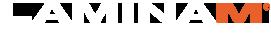 Laminam - Spieki kwarcowe