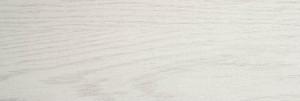 kauri bianco