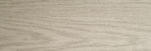 kauri grigio