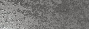 oxide grigio