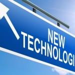 Nowe technologie Laminam