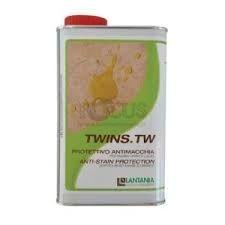 Twins Tw - impregnat do spieków polerowanych