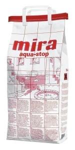 mira-4600-aqua-stop