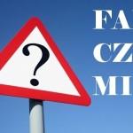 faty czy mity o spiekach