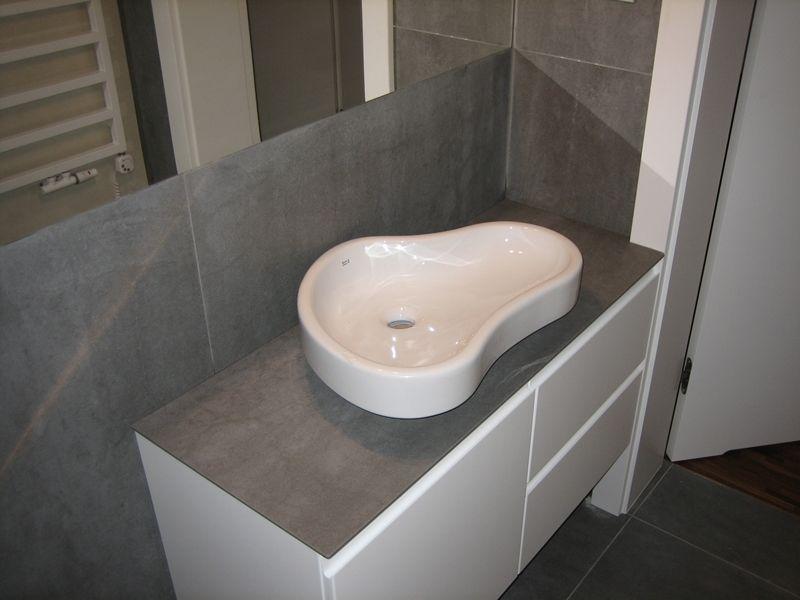 spieki kwarcowe łazienki focus warszawa