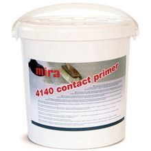 Mira 4140 Contact Primer - grunt do spieków z siatką