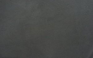 calce nero