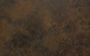 ossido bruno
