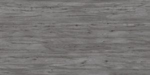 legno venezia fumo