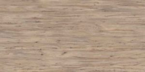 legno venezia sabbia