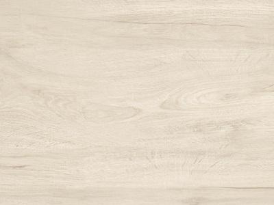 spiek kwarciwy legno venezia corda bianco