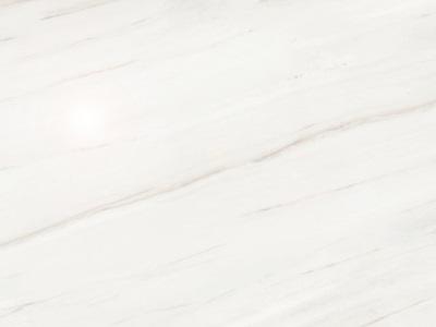 spiek kwarcowy Cava Bianco Lasa Lucidato (polerowany)