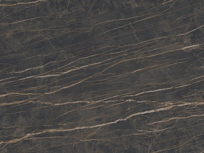 spiek kwarcowy Cava Noir Desir