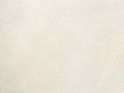 spiek kwarcowy calce bianco