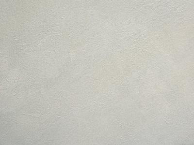 spiek kwarcowy calce grigio