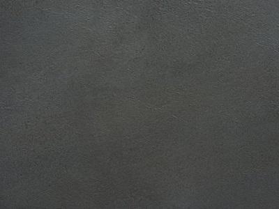 spiek kwarcowy calce nero