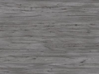 spiek kwarcowy legno venezia fumo