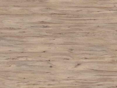 spiek kwarcowy legno venezia sabbia