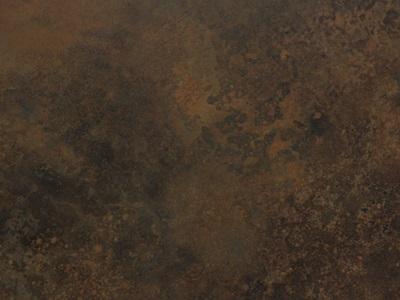 spiek kwarcowy ossido bruno
