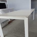 Collection Neve stolik